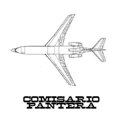 comisario-gusana-02-06