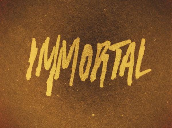 kid-cudi-immortal