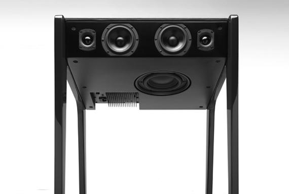 la-boite-concept-ld120-speaker-table-03