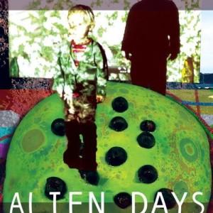 aliendays-0422-300x300