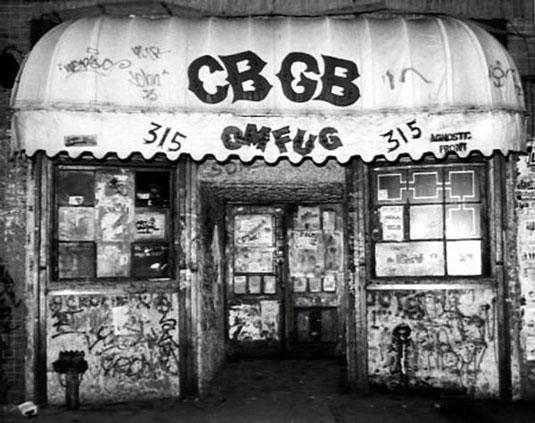 cbgb_front_black