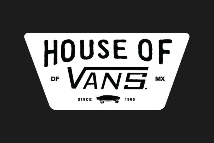 houseofvans
