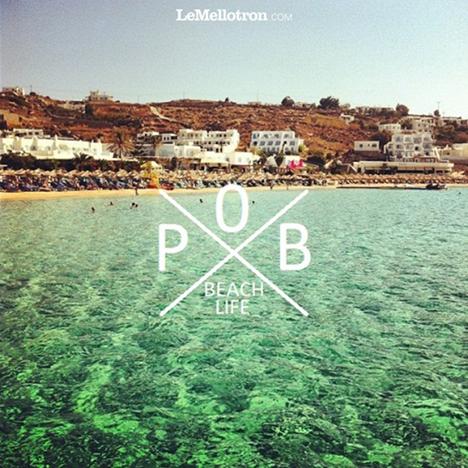 pob_beachlife_post