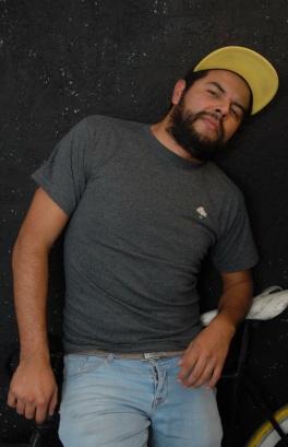 Luis Soto/Colaborador