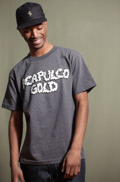 acalpulco-gold-holiday-2013-lookbook-16-300x450