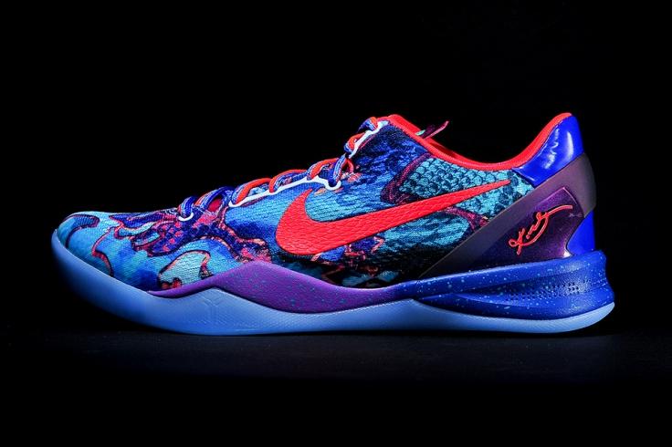 Nike-Kobe-8-What-the-Kobe-1