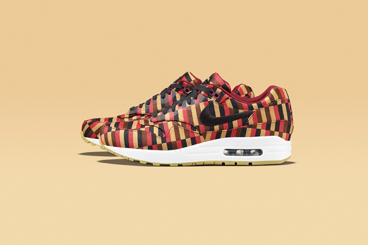 nike-roundel-london-undercover-air-max-collection-1