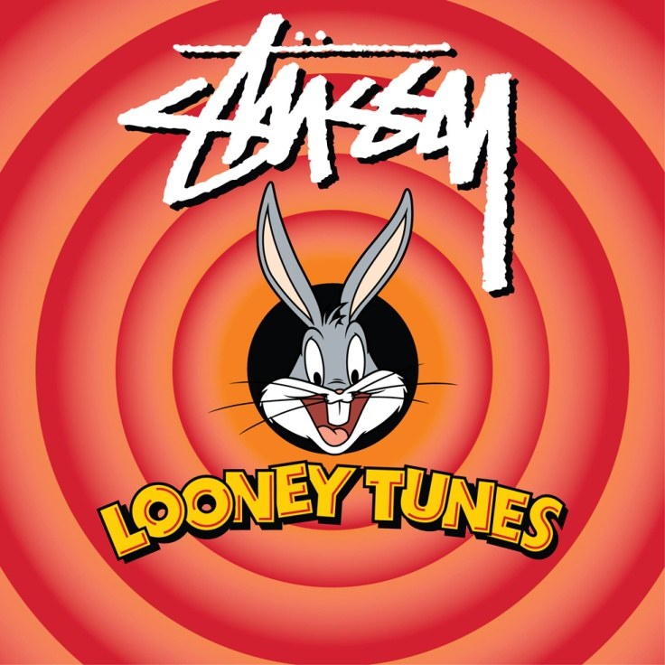 looney-tunes-feature-2014-h