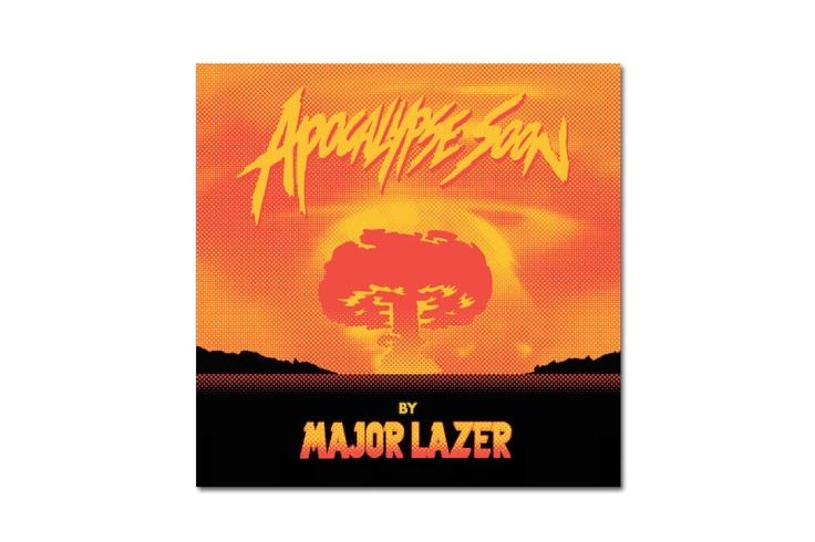 major-lazer-pharrell-aerosol-can-01
