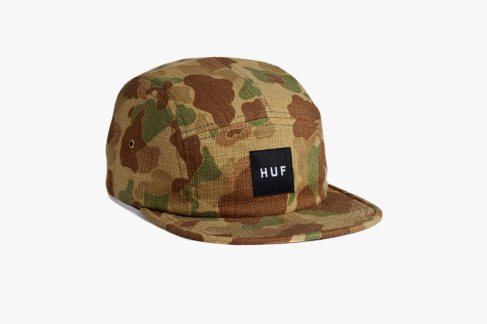 huf-spring-2014-collection-09
