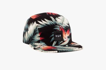 huf-spring-2014-collection-10