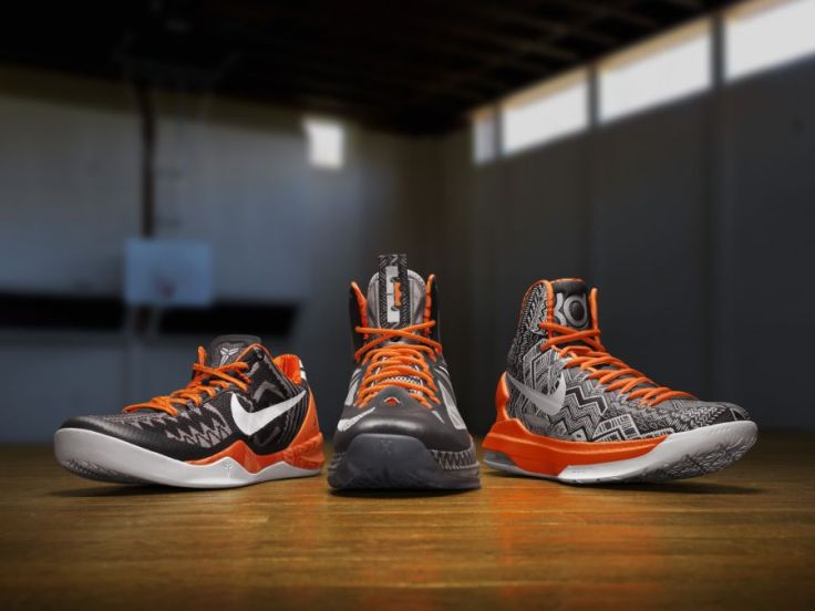 nike-2013-black-history-month-basketball-collection-03