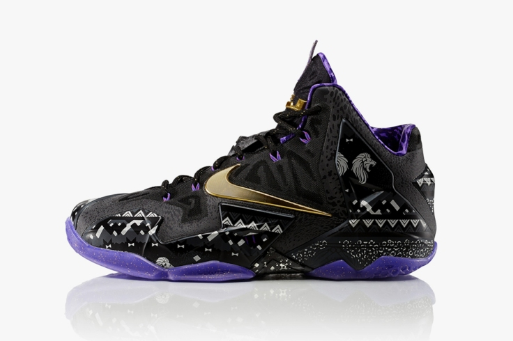 Nike-2014-Black-History-Month-Collection-1