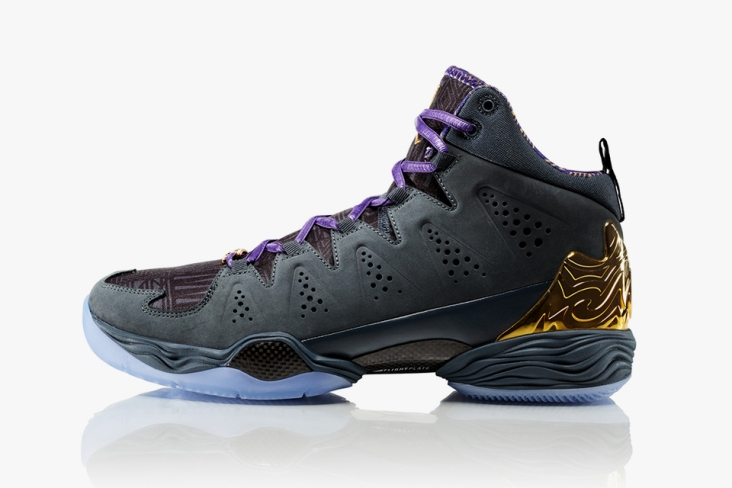 Nike-2014-Black-History-Month-Collection-10