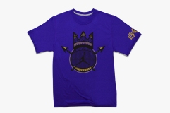 Nike-2014-Black-History-Month-Collection-14