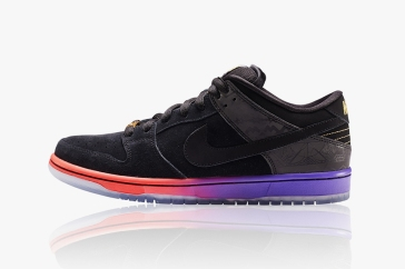 Nike-2014-Black-History-Month-Collection-2