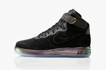 Nike-2014-Black-History-Month-Collection-3