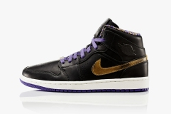 Nike-2014-Black-History-Month-Collection-4