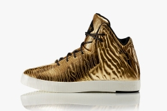 Nike-2014-Black-History-Month-Collection-5