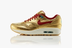 Nike-2014-Black-History-Month-Collection-6