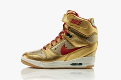 Nike-2014-Black-History-Month-Collection-8