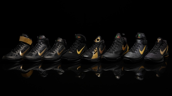 nike-basketball-black-history-month-2011-collection-01