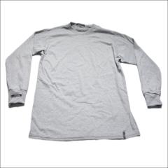 Cotton Gray $320