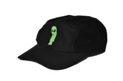 Alien 5 Panel Friendstival x Ornell $200