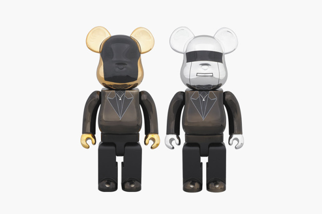daft-punk-medicom-toy-bearbrick-01-630x419