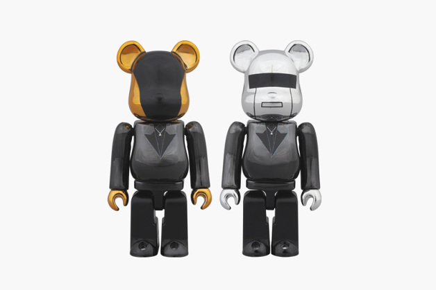 daft-punk-medicom-toy-bearbrick-02-630x419