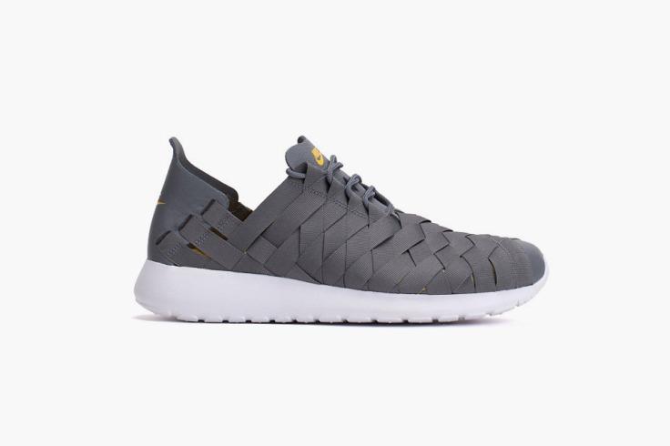 Nike-Roshe-Run-Woven-Summer-2014-01