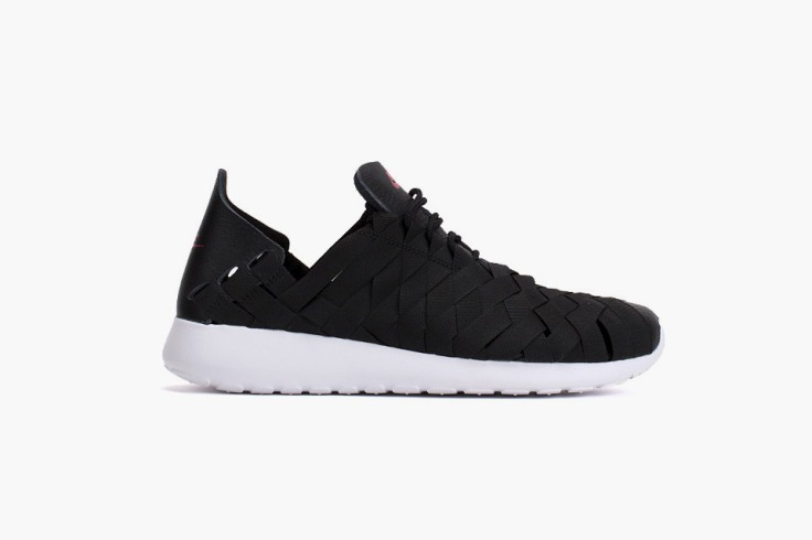Nike-Roshe-Run-Woven-Summer-2014-03