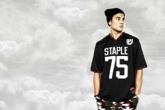 staple-fall-2014-flight-theory-lookbook-04-960x640