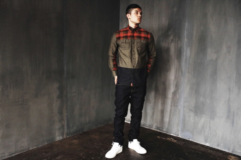 staple-fall-2014-flight-theory-lookbook-09-960x640
