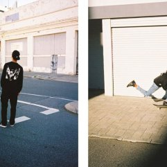 butter-goods-2015-winter-lookbook-171