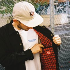butter-goods-2015-winter-lookbook-51