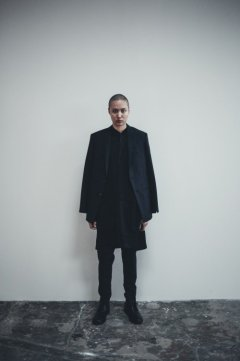 stampd-2016-fall-winter-the-new-soldier-lookbook-16