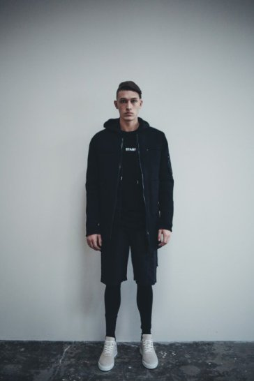 stampd-2016-fall-winter-the-new-soldier-lookbook-2