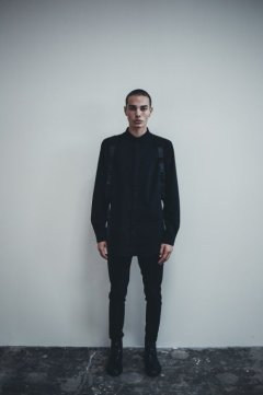 stampd-2016-fall-winter-the-new-soldier-lookbook-3