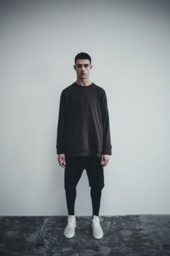 stampd-2016-fall-winter-the-new-soldier-lookbook-4