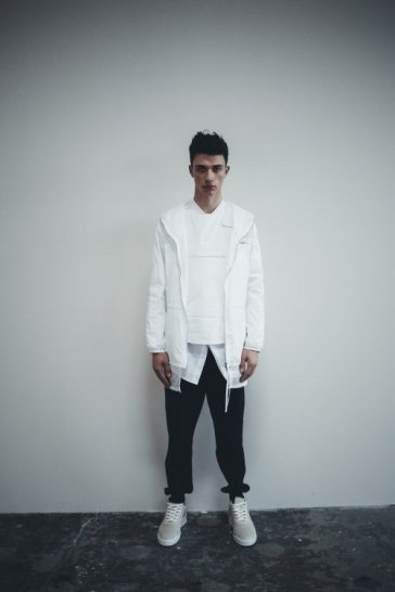stampd-2016-fall-winter-the-new-soldier-lookbook-6