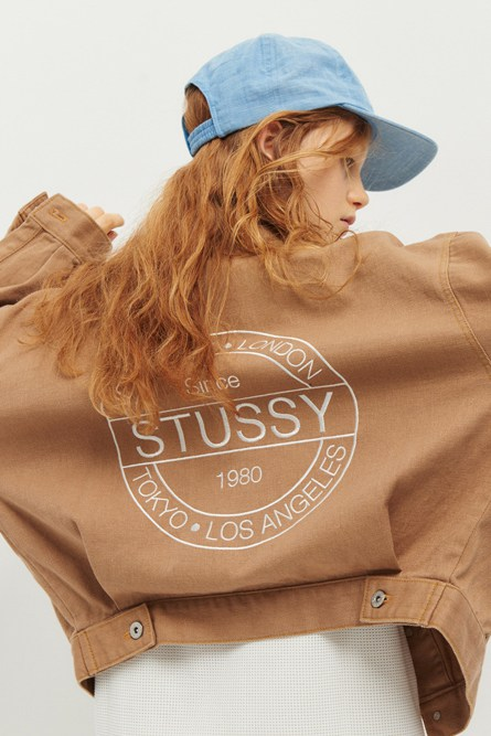 stussy-women-2016-spring-summer-collection-1