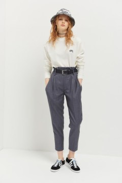 stussy-women-2016-spring-summer-collection-5 (1)