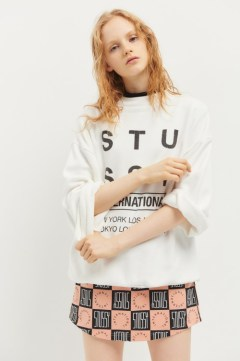 stussy-women-2016-spring-summer-collection-6