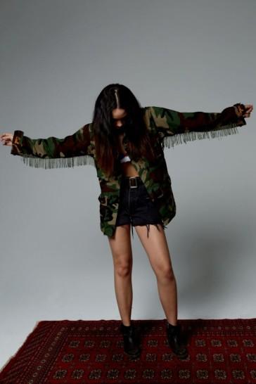 Ashley-Moore-x-Civil-Regime-Clothing-1-682x1024