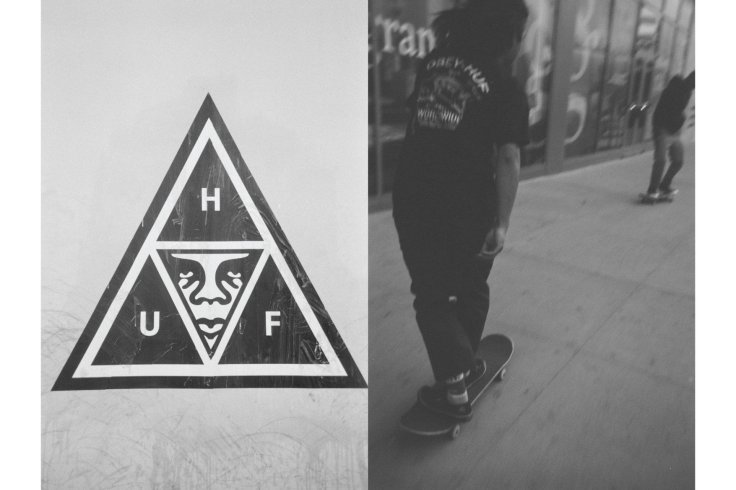 huf-obey-collection-5