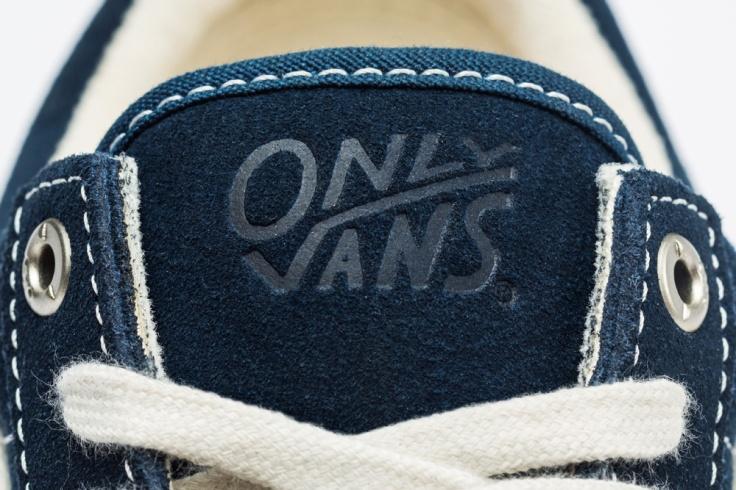 vans_only_05