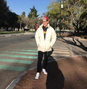 Ivan Águila/ Vídeo
